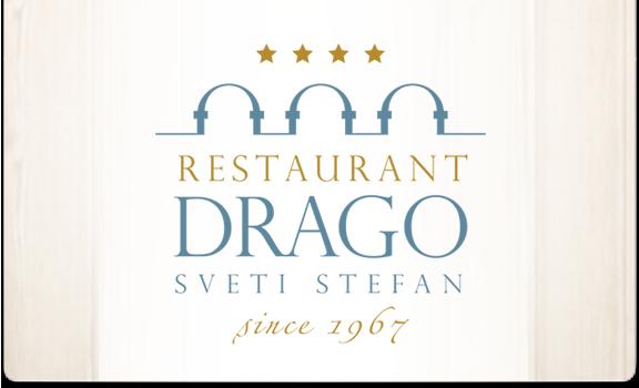Restaurant Drago